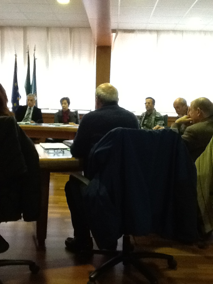 Romolo Reboa, avv. Romolo Reboa, avv. Reboa, Reboa, Romolo,