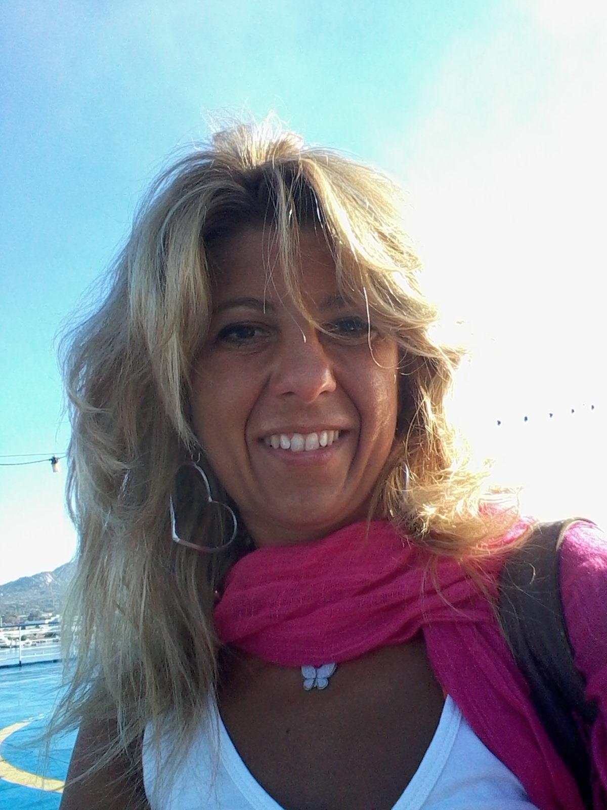 avv. Giovanna Ranieri, avv. Romolo Reboa, avv. Reboa, Romolo Reboa, Reboa, Romolo, Ingiustizia la PAROLA al POPOLO, la PAROLA al POPOLO