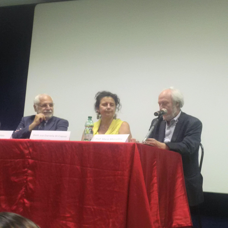 avv. Romolo Reboa, avv. Reboa, Romolo Reboa, Reboa, Romolo, Ingiustizia la PAROLA al POPOLO, la PAROLA al POPOLO, Il Faro, Susanna Agnelli, Agnelli.