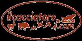 www.ilcacciatore.com