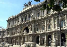 Il caso del cancelliere scomparso in Romania la cui famiglia è rappresentata e difesa dall'avv. Romolo Reboa