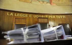L'avv. Romolo Reboa ha difeso il padre di Francesco Storace nel caso Limentani