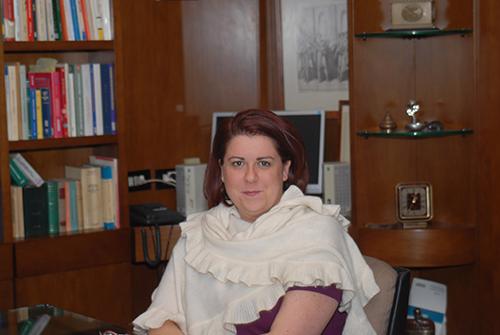 Avv. Valeria Noccioli