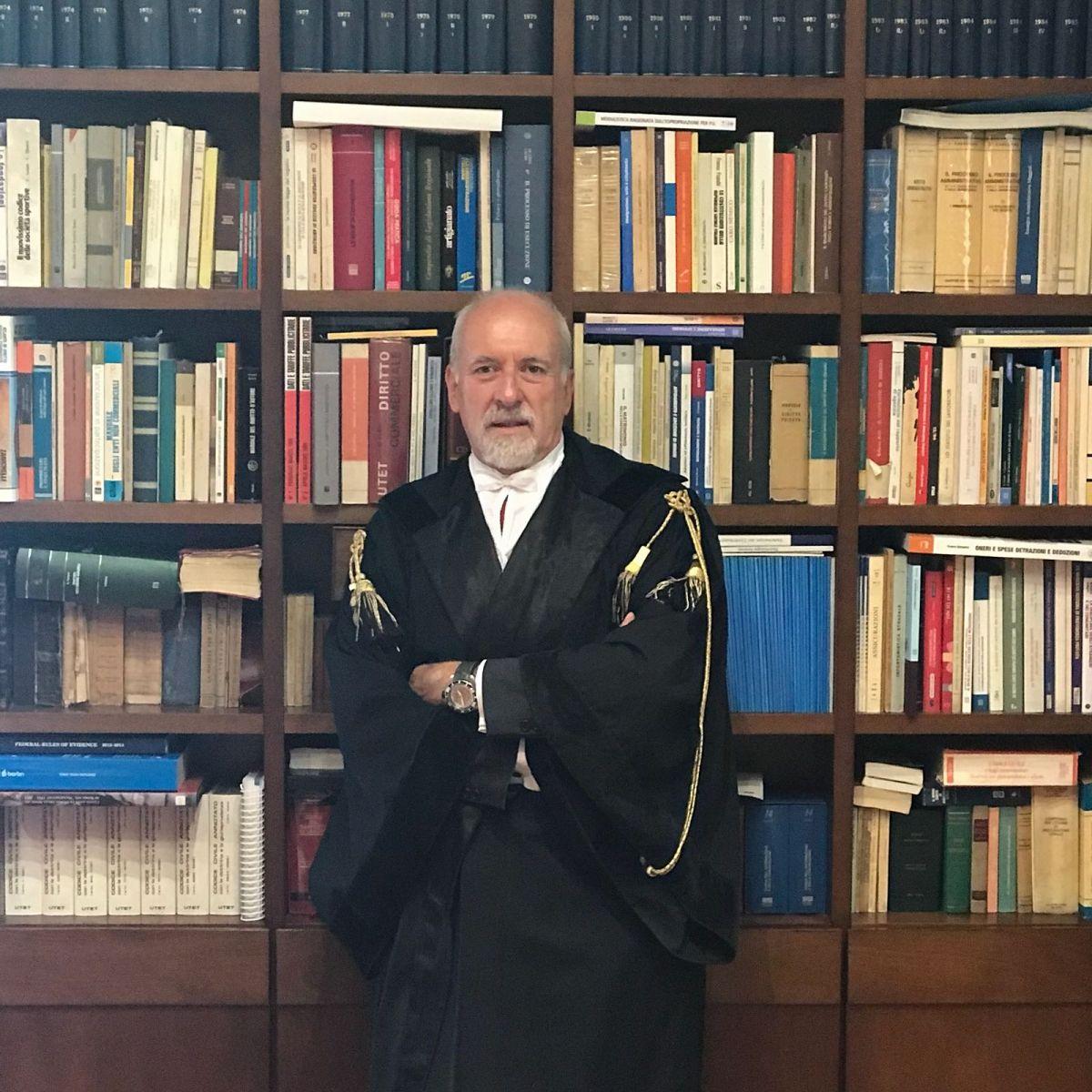 avv. Romolo Reboa, avv. Reboa, Romolo Reboa, Reboa, Romolo, Ingiustizia la PAROLA al POPOLO, la PAROLA al POPOLO, Reboa Law Firm