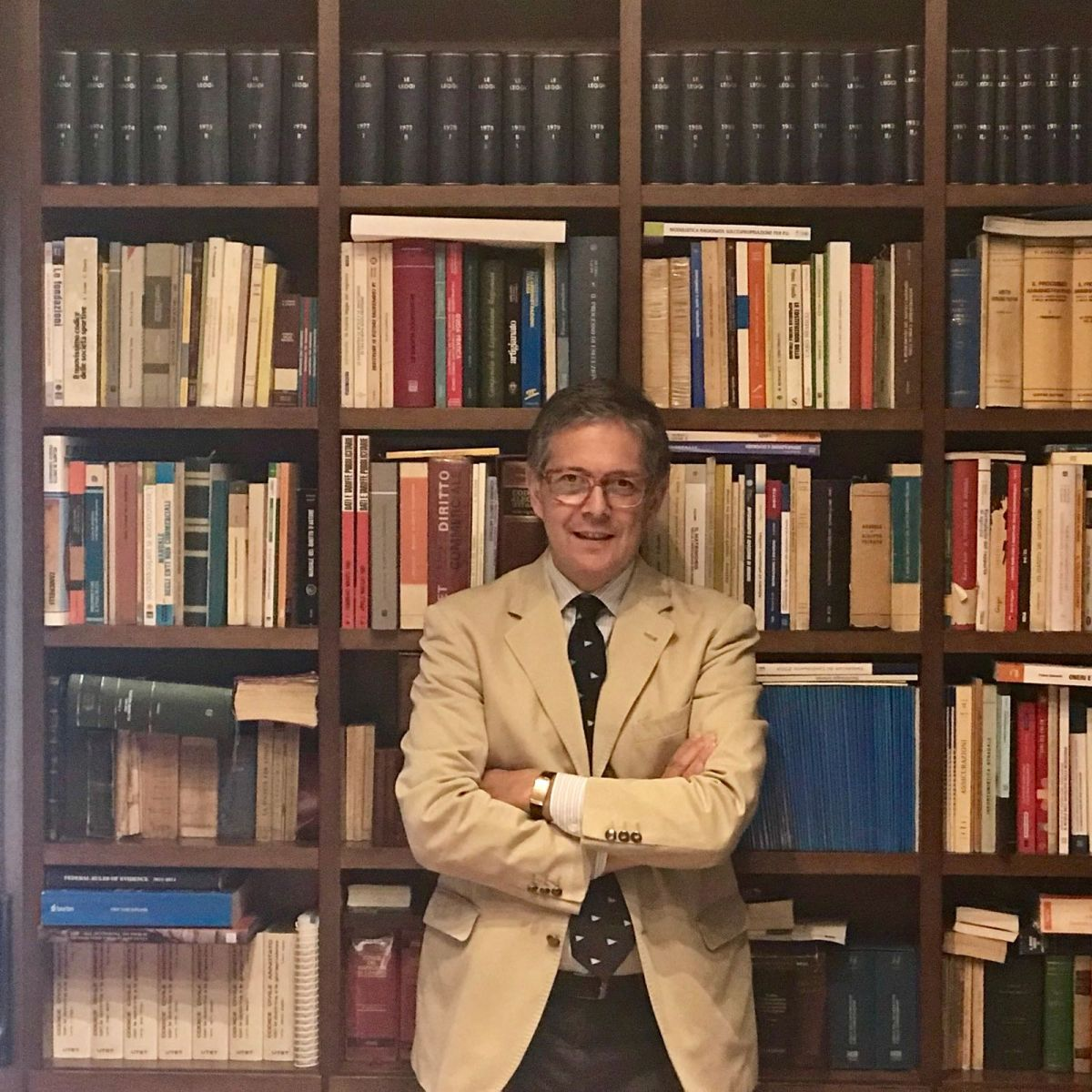 avv. Simone Trivelli, avv. Romolo Reboa, avv. Reboa, Romolo Reboa, Reboa, Romolo, Ingiustizia la PAROLA al POPOLO, la PAROLA al POPOLO