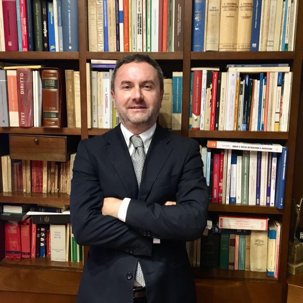 Dott. Francesco Verga