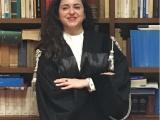 Dott.ssa Carolina Lodise