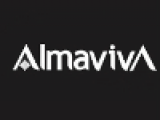 Sulla vertenza Almaviva promossa da UGL Telecomunicazioni