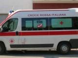 Sulla gestione del 118 in Sicilia