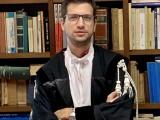 Avv. Massimo Reboa