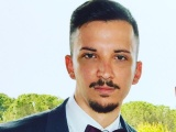Dott. Matteo Panichi