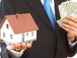 Truffa immobiliare: assolto ex consigliere comunale
