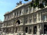 Il caso dell'ex cancelliere scomparso in Romania