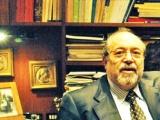 Avv. Francesco Lodise