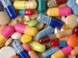 Liberalizzazione dei farmaci