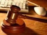 In Tribunale la sfida tra FLI ed ex An per fondi partito