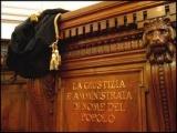 La denuncia della Presidente della Camera sulle irregolarità di una compravendita